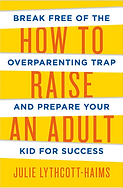 How To Raise An Adult.png