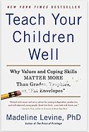 Teach Your Children Well.png
