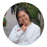 Neo Ann Qi NUS