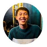 Yap Jun Yi NUS