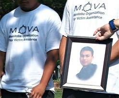 MOVA walk 2018 (117).JPG