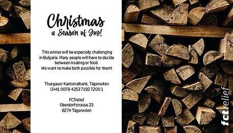 Christmas 2020 Firewood.jpg
