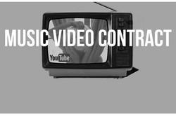 MV Contract