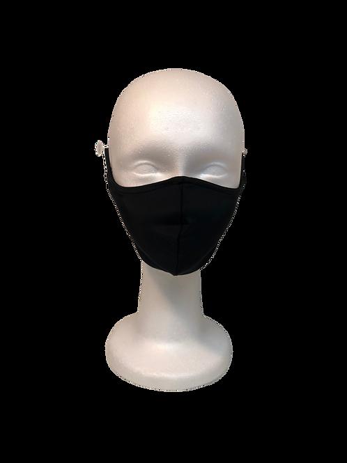 Ninja Black