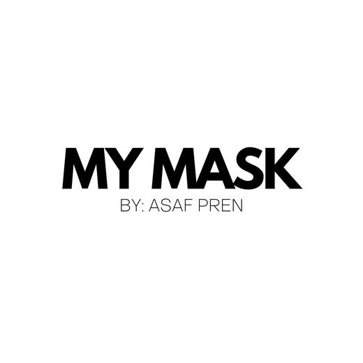 עותק של MY MASK.png
