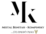 Meital - brand book-3.png