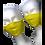 Thumbnail: Yellow Ninja