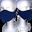 Thumbnail: Ninja Blue Royal