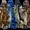 Thumbnail: MySilk (big)- LEOPARD