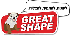 logo_great shape_282x141.png
