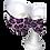 Thumbnail: Purple Leopard