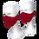 Thumbnail: Red Ninja