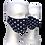 Thumbnail: PinUp Mask