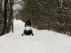 Waukesha Trails 2014