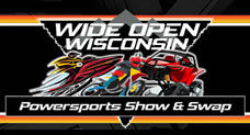Wide Open Wisconsin Logo_228x118.jpg