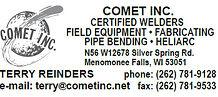 Raffle1819 - Comet Inc.jpg