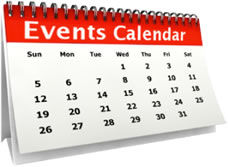 Calendar-of-Events_228.jpg