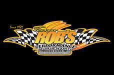 Logo - RobsPerformanceMotorsports_228x15