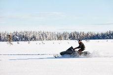 Snowmobile%2520plowing_edited_edited.jpg