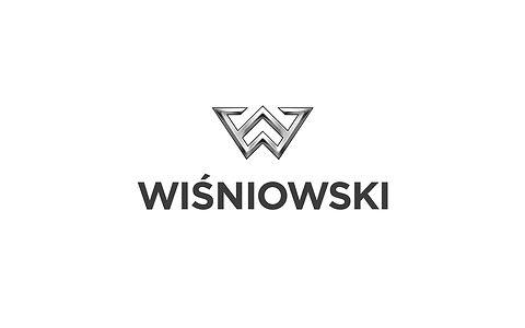 wiśniowki logo.jpg