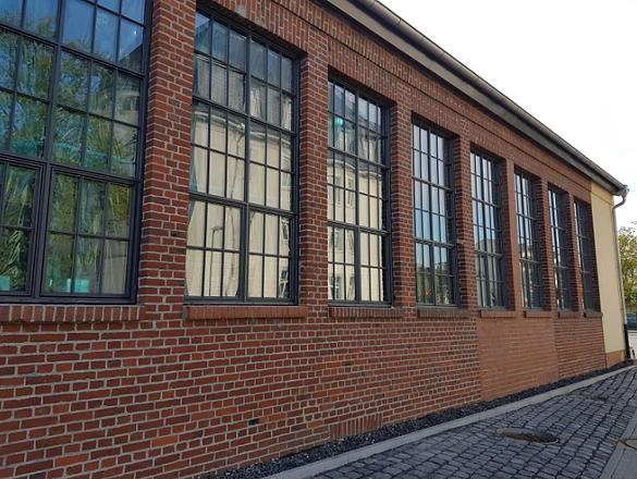 okna alu.png