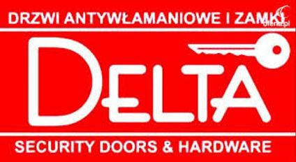 delta drzwi.jpg