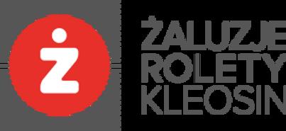 zaluzje-logo-retina.png