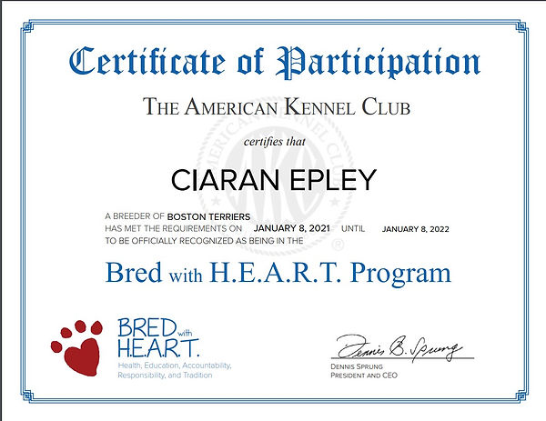 Bred with heart 2021-2022.jpg