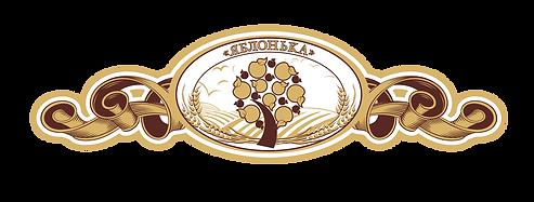 лого большой png.png