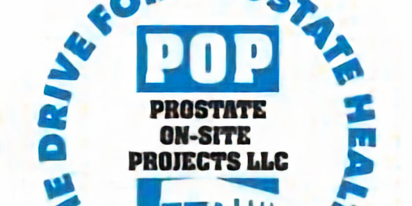 Prostate Cancer Screenings