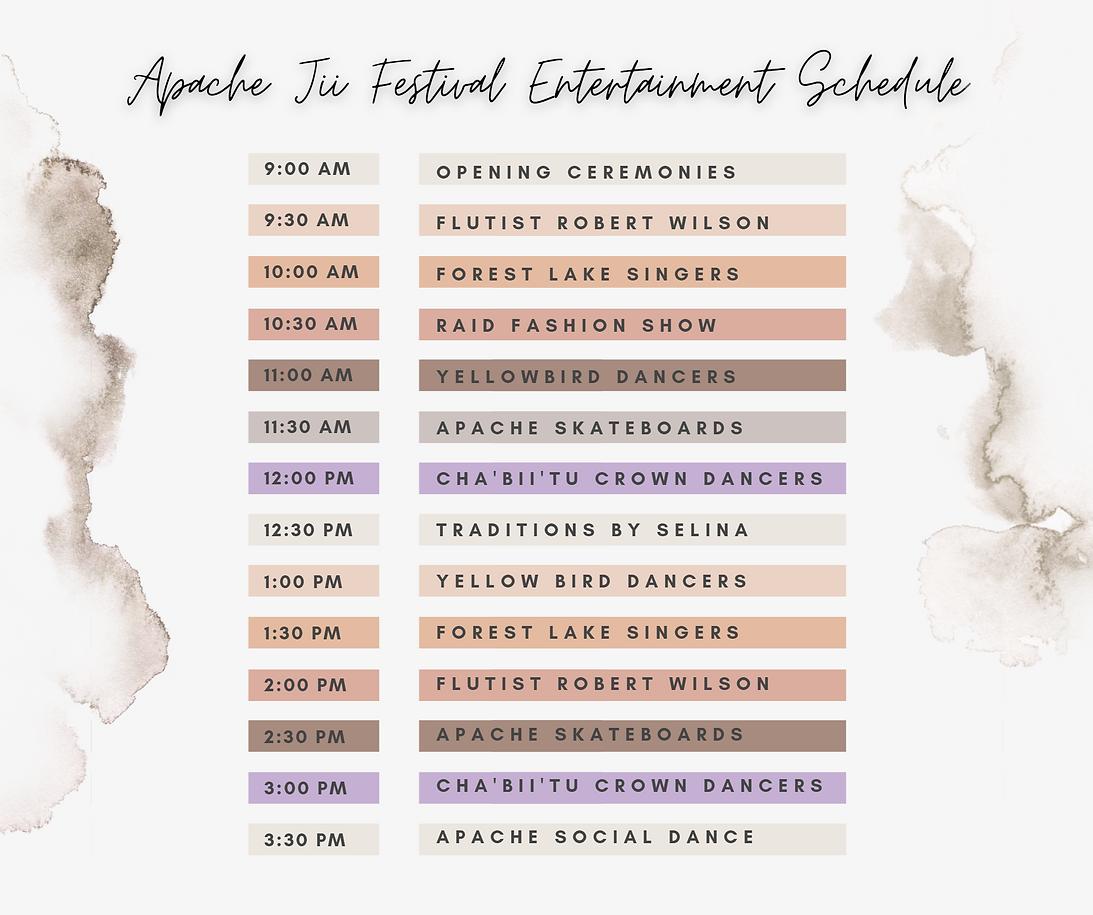 Apache Jii Festival 2021 Entertainment Schedule.png