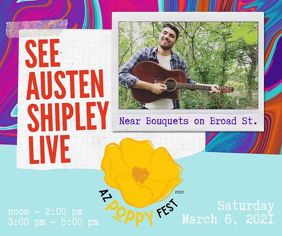AZ Poppy Fest - Shipley.png
