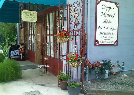 COPPER MINERS REST.jpg
