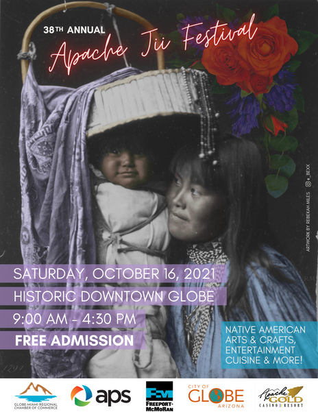 Apache Jii Festival Flyer 2021.png