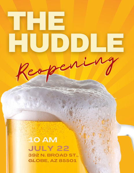Huddle Reopening Flyer.png