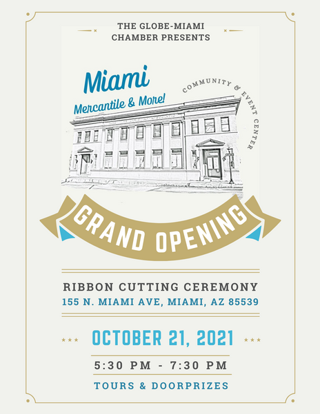 Miami Mercantile Grand Opening .png