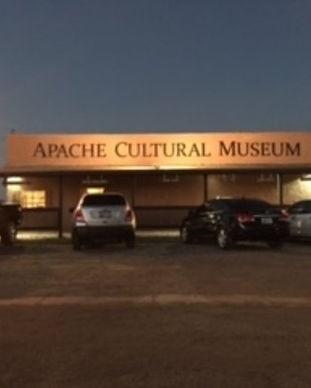 san-carlos-apache-cultural.jpg