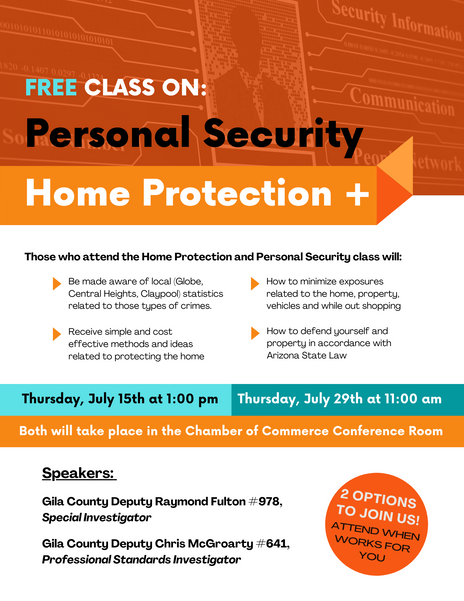 Personal Security + Home Protection Class Flyer.png