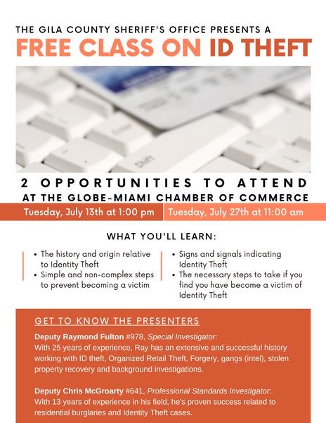 ID Theft Class Flyer.png