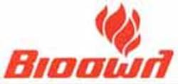 viosol logo