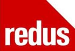 redus logo