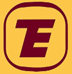 ergobank logo