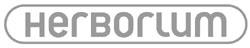 herborium logo