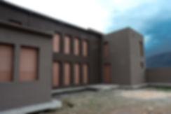 Κτιριο γραφειων στην Παιανια