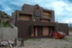 Κτιριο γραφειων υπο κατασκευην