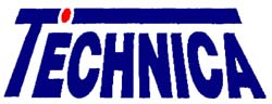 technica logo