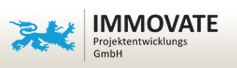 immovate logo