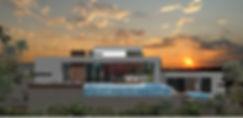 Προταση εξοχικης κατοικια με πισινα στην Κρητη
