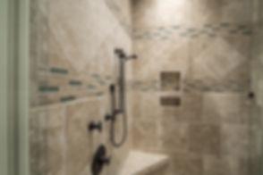shower-389273.jpg