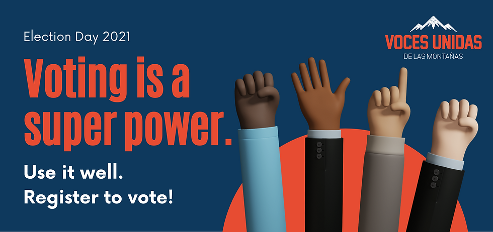 Voter Education Banners.png